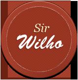 Sir Wilho